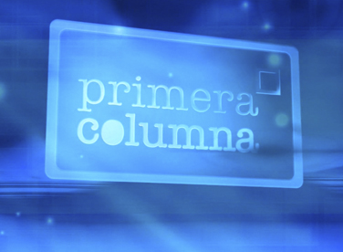 PRIMERA COLUMNA